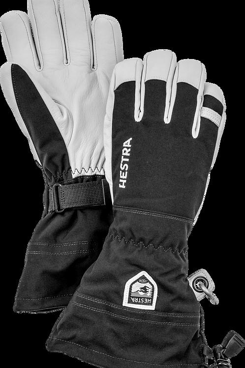 Alpine Pro Fingerhandschuh