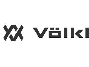 völkl logo.jpg