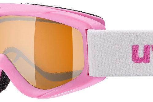 Kinderskibrille uvex Baby