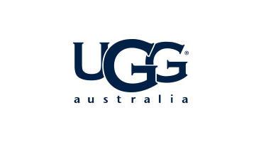 UGG_Logo_blau_OK-4922-0.jpg