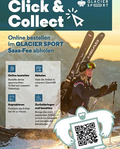 click und collect.jpg