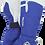 Thumbnail: Alpine Pro 3 doigts