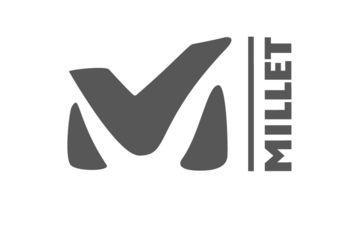 millet logo.jpg