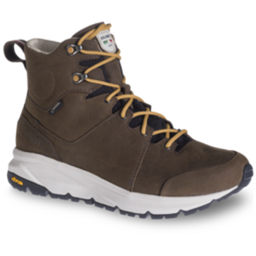 Braies GTX Men