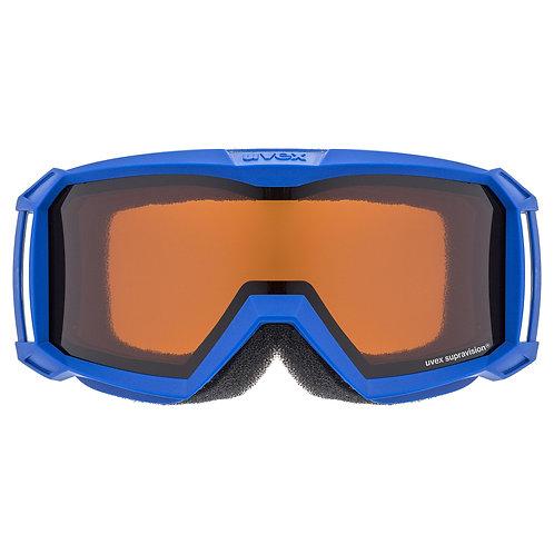 Kinderskibrille uvex Fizz
