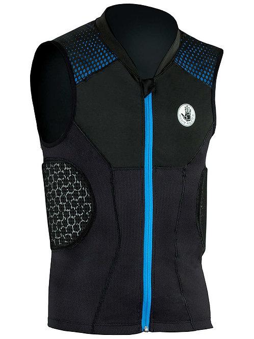 Body Glove Back Protector Power Pro Men