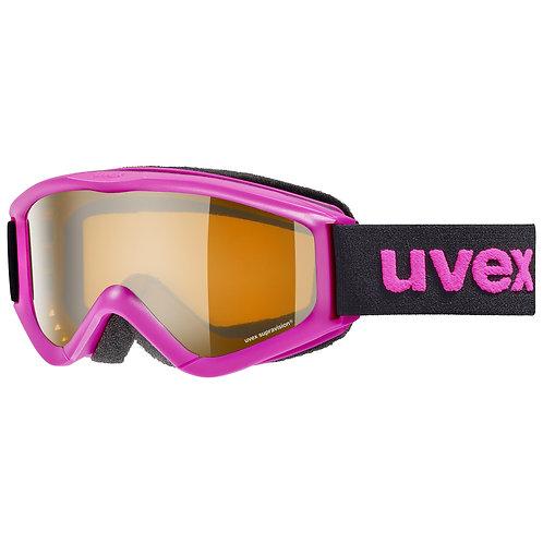 Kinderskibrille uvex Speedy Pro