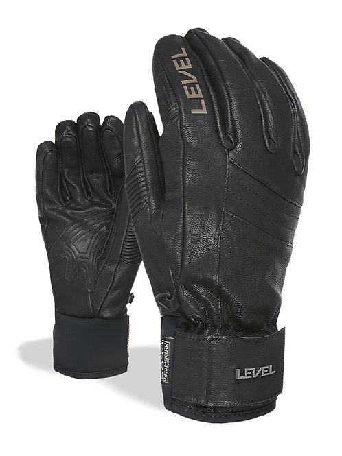 Fingerhandschuh Rexford Leather