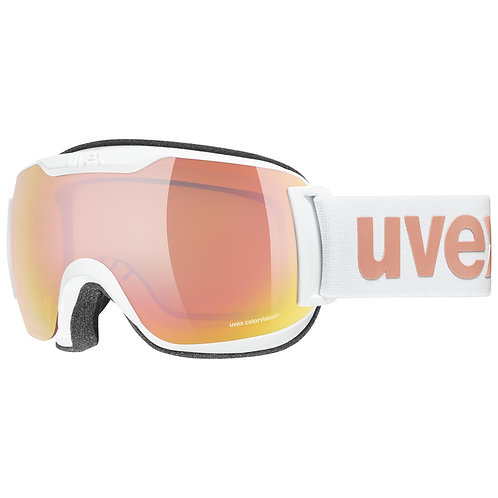 Skibrille uvex Downhill 2000 S CV