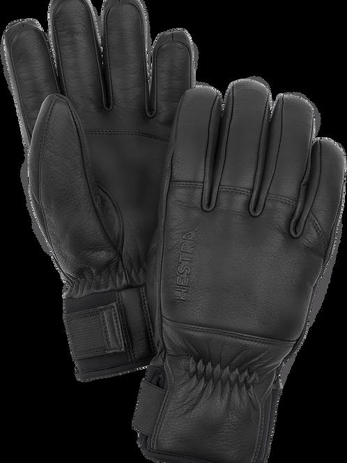 Alpine Pro Omni Leather
