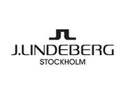 J. Lindberg.png