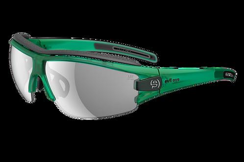 Evil Eye Trace Pro 5500 LST