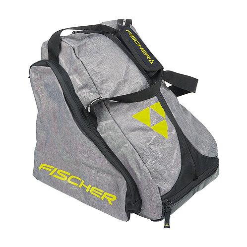 Bootbag Alpine Fashion
