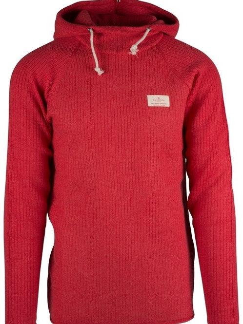 Sweatshirt Mila W