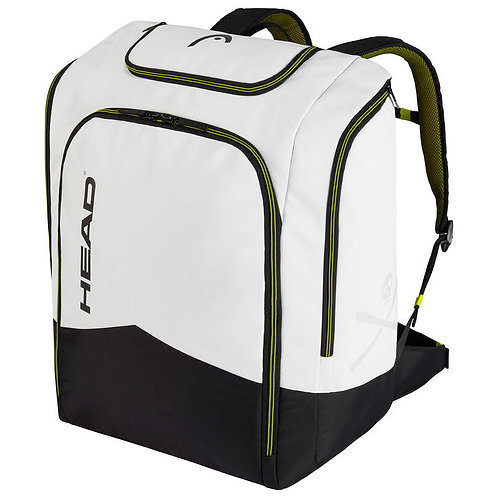 Rebels Racing Backpack S 50 Liter