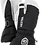 Thumbnail: Alpine Pro 3-Finger