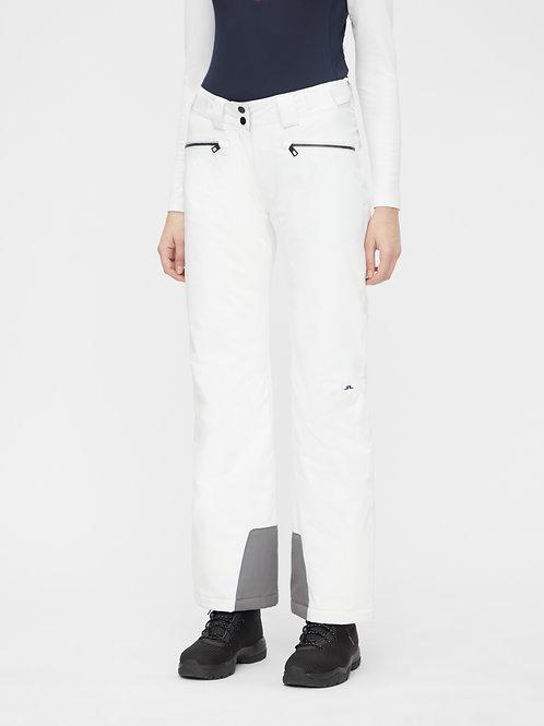 Pantalon Tracy