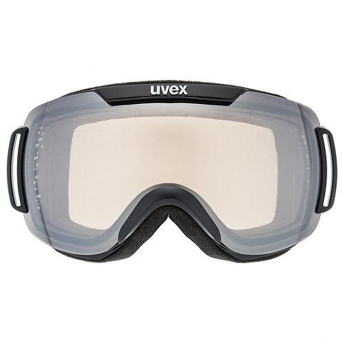 Schneebrille uvex Downhill 2000  Vario 1-3