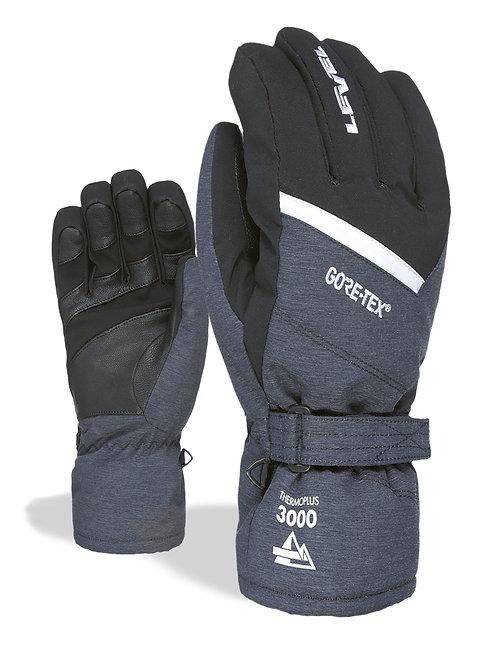 Fingerhandschuh Evolution GTX Men