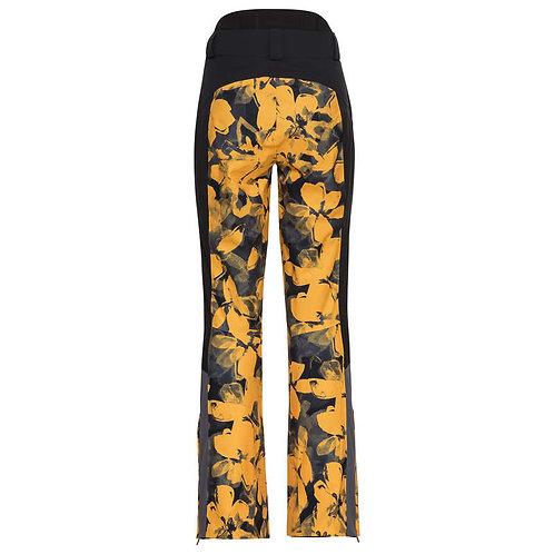 Sol Pants W
