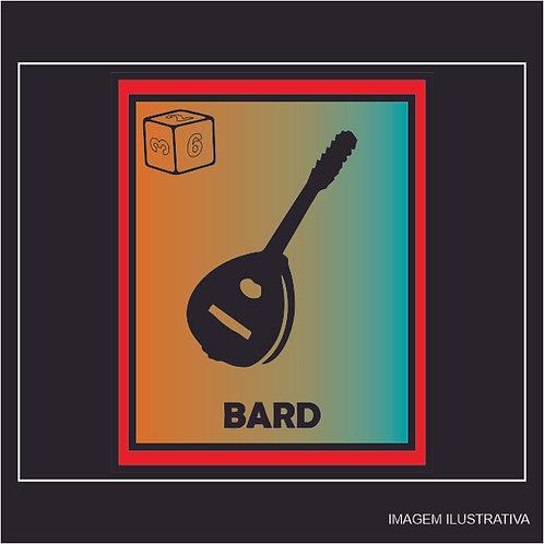 Placa Bard
