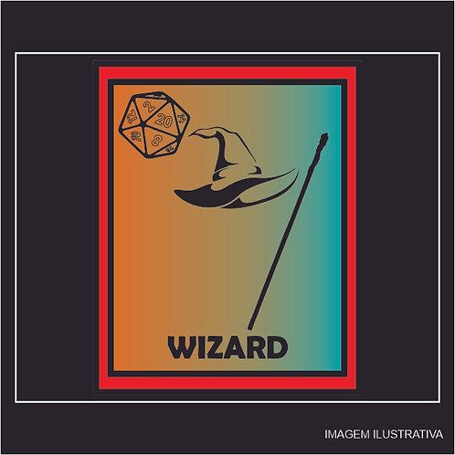 Placa Wizard