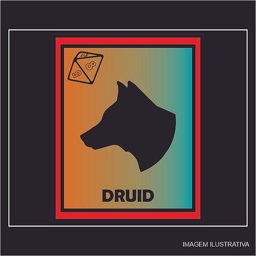 Placa Druid 2