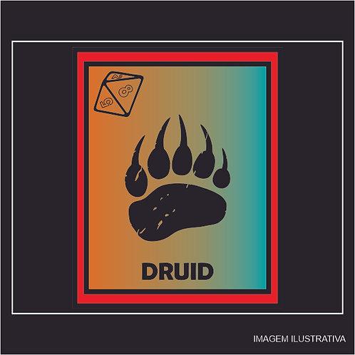 Placa Druid 1