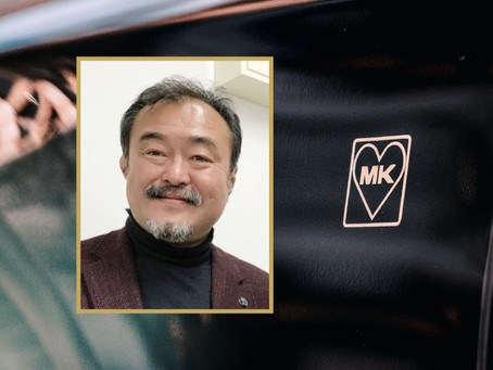 Toshiyuki Hayashi appointed as a member of the Executive Board