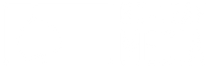 BODHI-LEAF-Logo-white.png