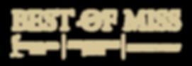 2020BOM_logo-2.png