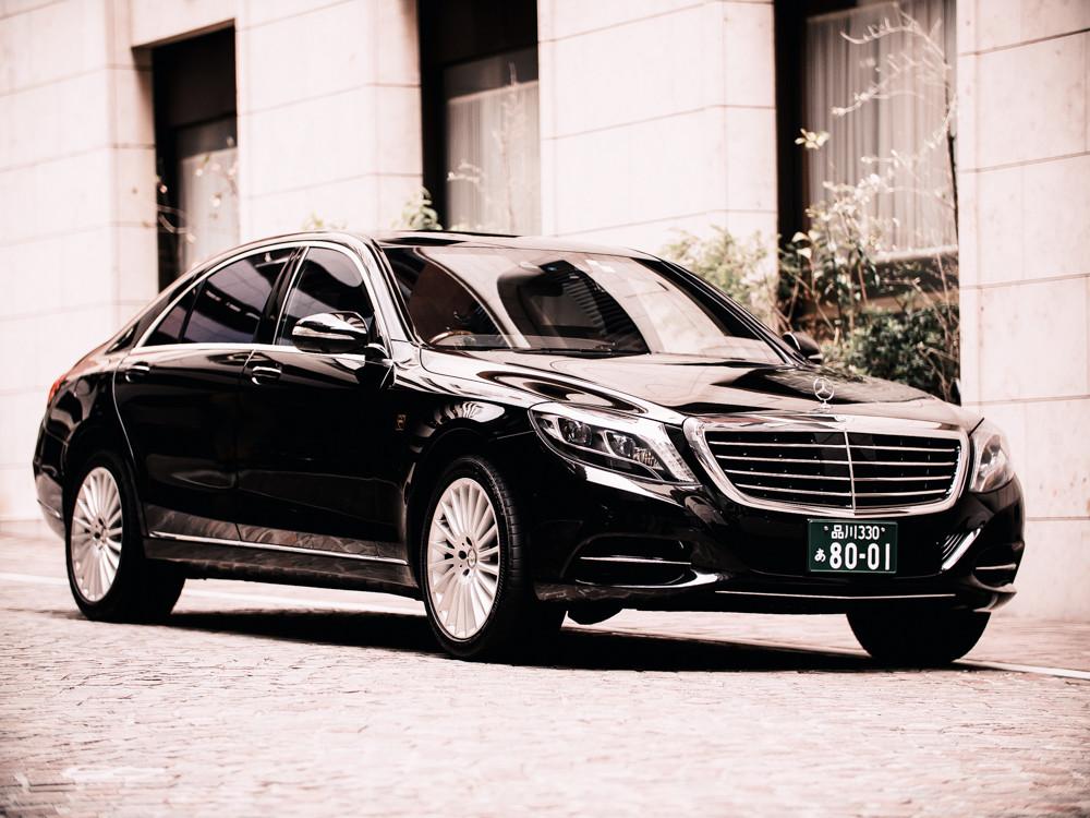 Mercedes Benz S550 Long-1.jpg