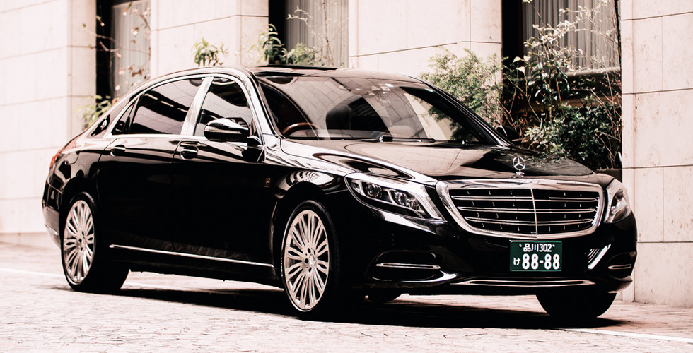 Mercedes Benz Maybach-1.jpg