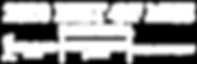2020BOM_logo-kanagawaW.png