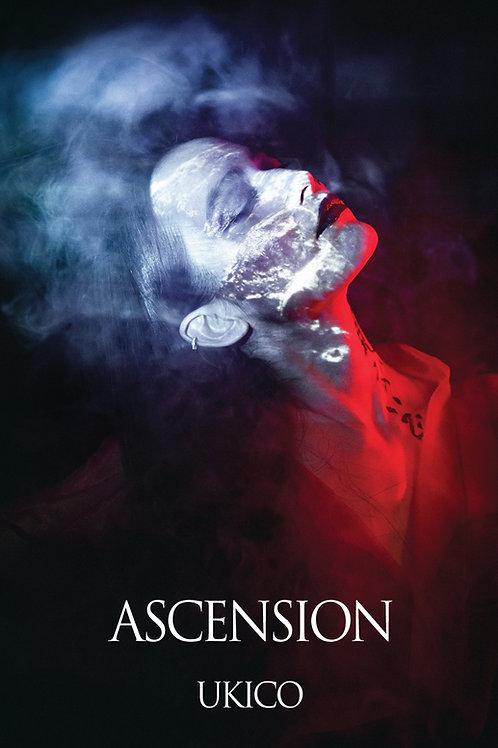 ASCENSION - POSTER