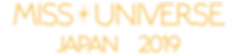 Logo-MUJ2019-New-BASE-Yellow.png