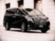 Toyota Alphard Executive Lounge-1.jpg