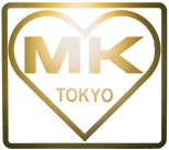 mklogo_edited.png