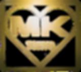 mklogo_edited.png