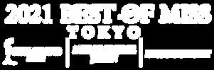 2021BOM_logo-tokyoW.png