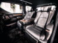 Toyota Alphard Executive Lounge-2.jpg