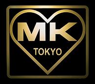 mklogo-Black.png