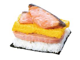 3列目焼き鮭_resize.png