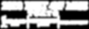2020BOM_logo-tokyoW.png