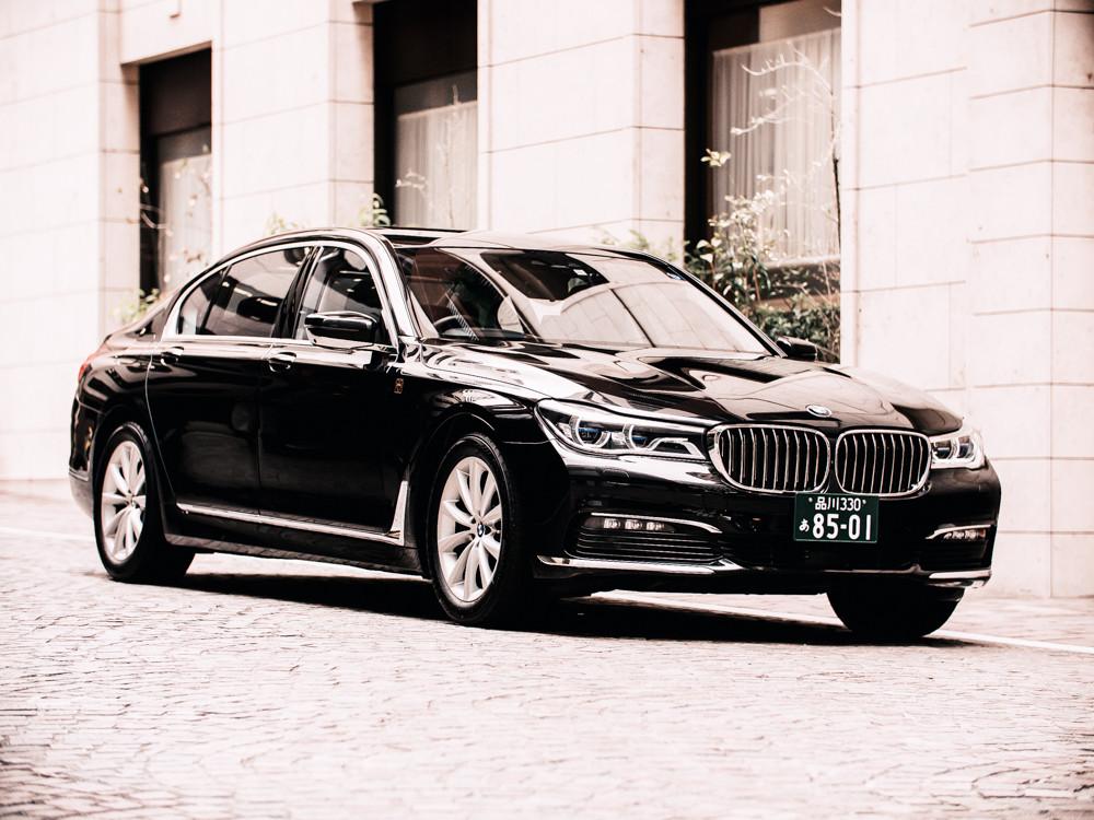 BMW 740Ld xDrive-1.jpg