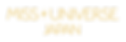 Logo-MUJ-YellowDeep.png