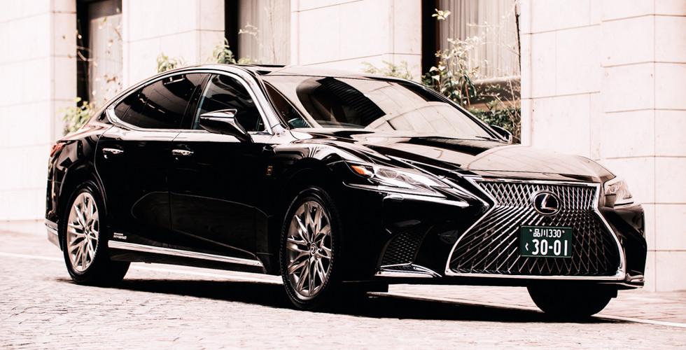 Lexus 500h-1.jpg