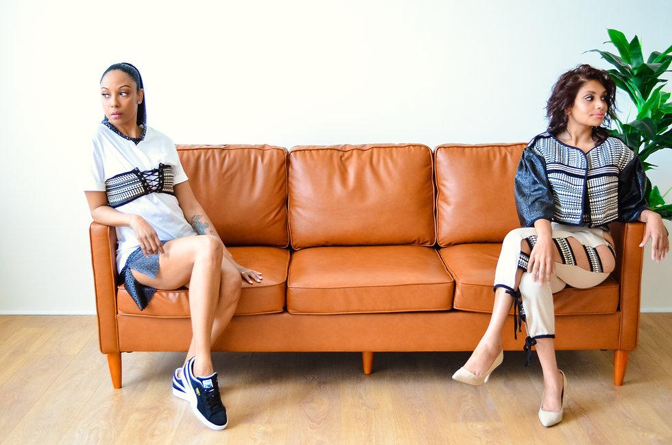 Revived Fashions-108.jpg