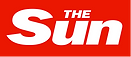 the-sun-logo-png.png