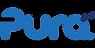 pura logo no backgroundArtboard 1@4x.png